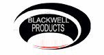 Blackwell Products